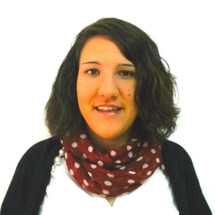 Ms. Sara Zago